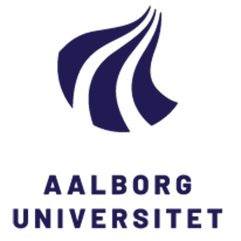 Aalborg Universitet