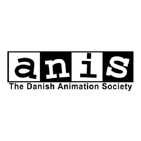 The Danish Animation Society