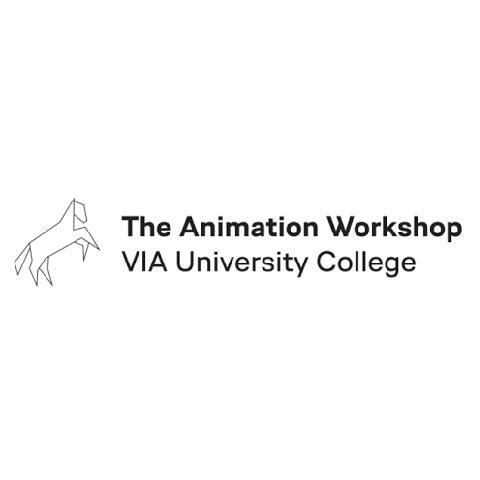 The Animation Workshop logo