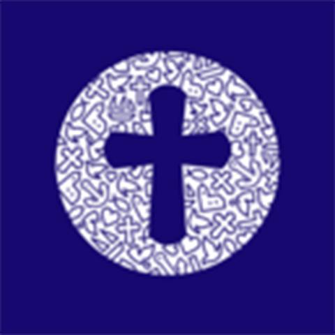 Menighedsrådet ved Viborg Domkirke