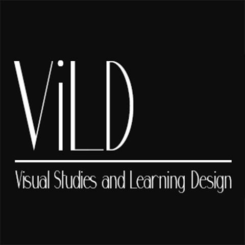 VILD - Visual Studios and Learning Design