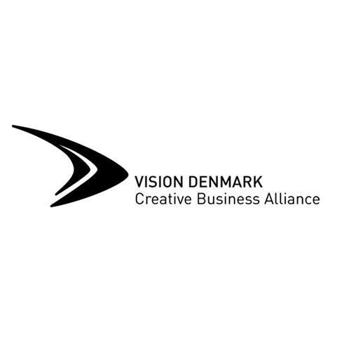 Vision DK