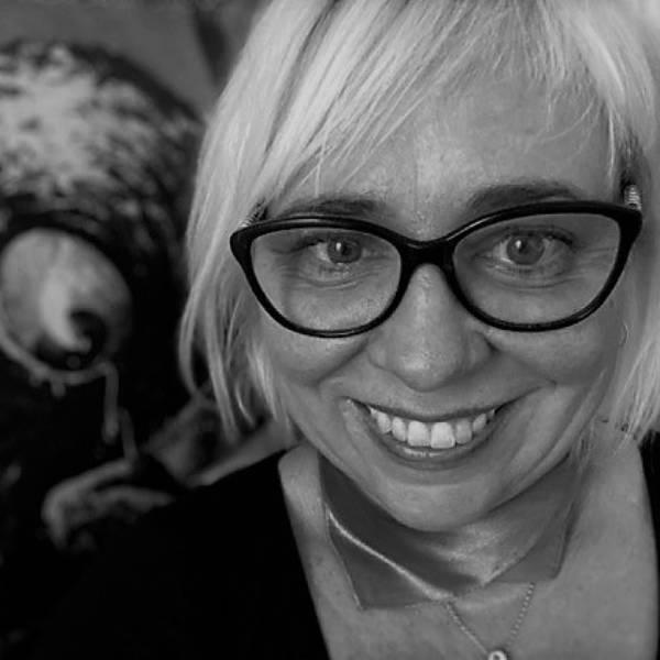 Dorte Bengtson