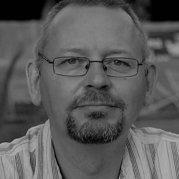 Erik Wilstrup