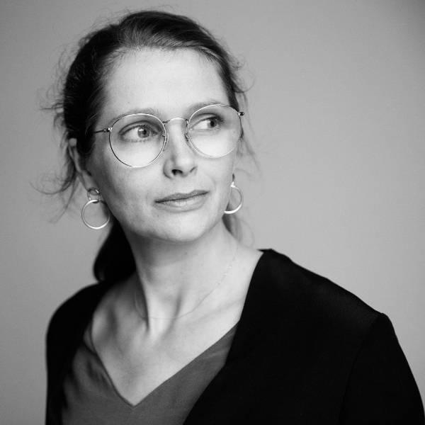 Jane Lyngbye Hvid Jensen