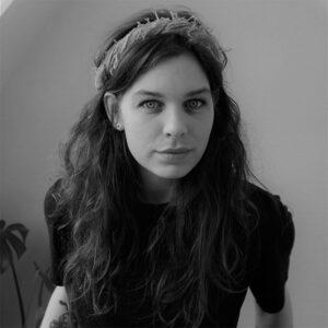 Katrine Glenhammer