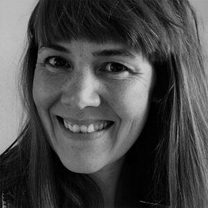 Marie-Louise Højer Jensen