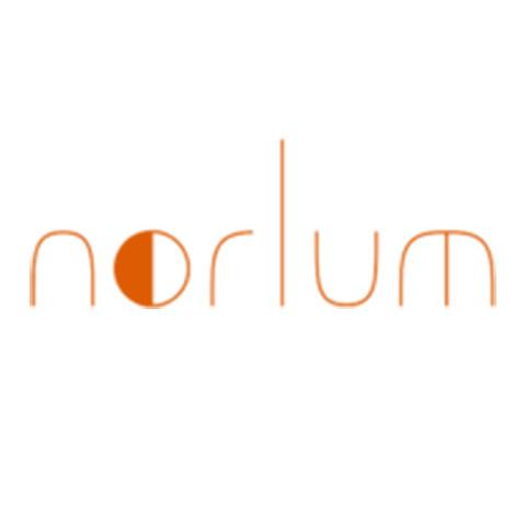 Norlum