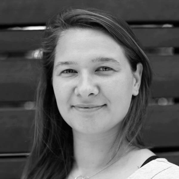 Sandra Brunkow Simonsen