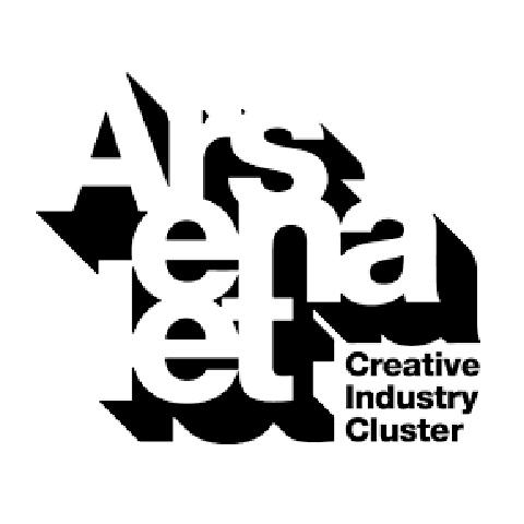 Arsenalet logo