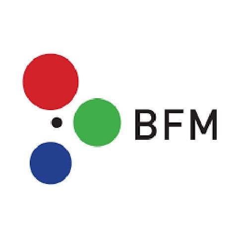 BFM Baltic Film, Media and Arts School