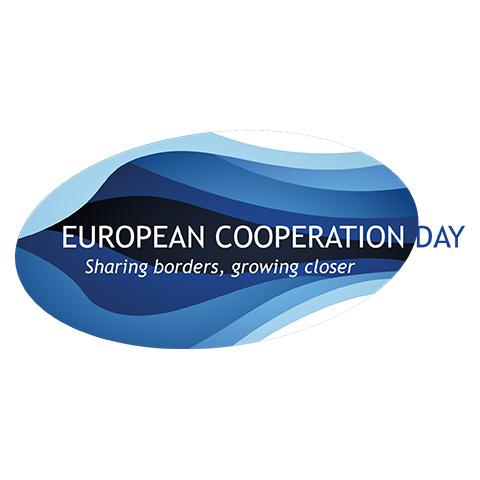 European Cooperation Day logo