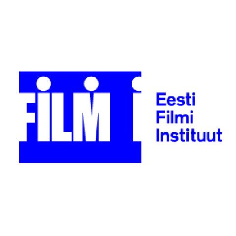 Estonian Film Institute