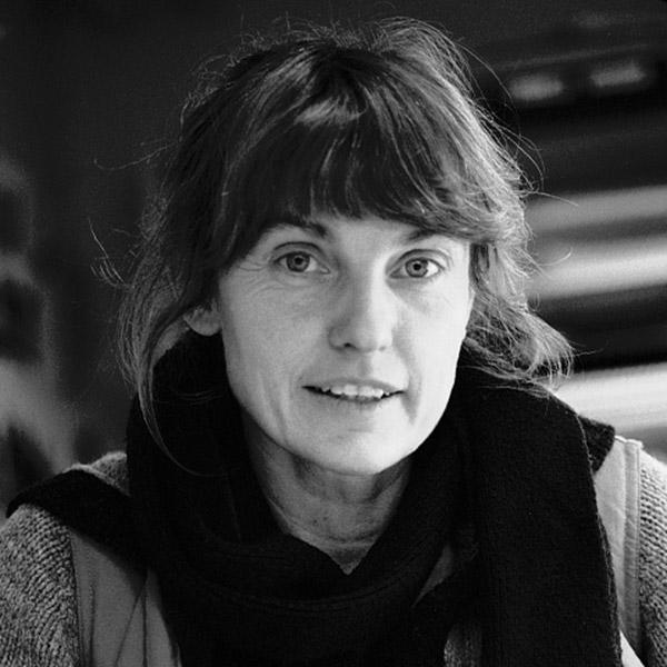 Hanne Pedersen