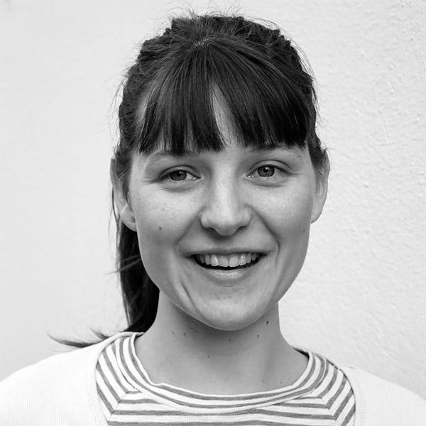 Karla Nor Holmbäck