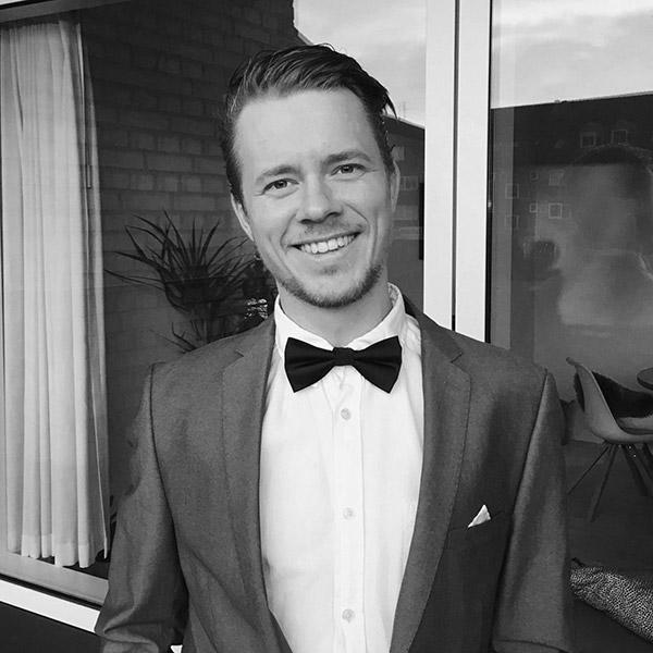 Karsten Kjærulf-Hoop