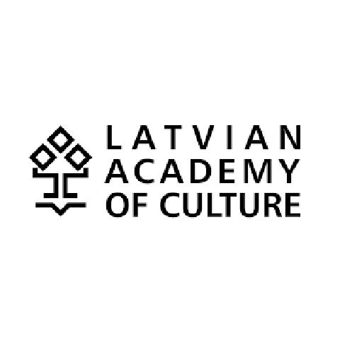 Latvian Academy of Culture
