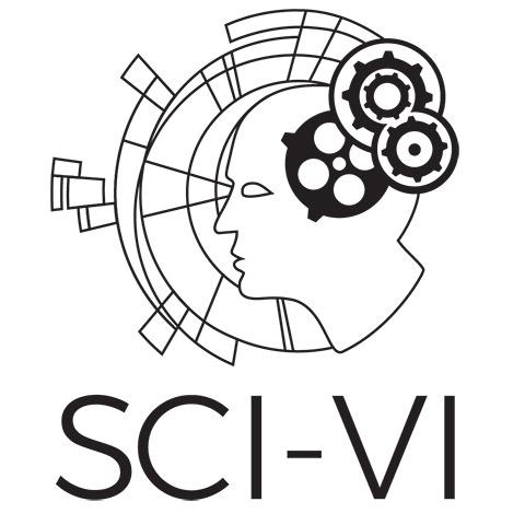 SCI-VI